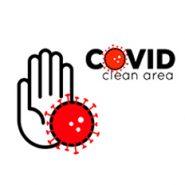 Certificado-Covid19