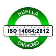 Certificado-Huella-Carbono