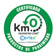 certificado-km0